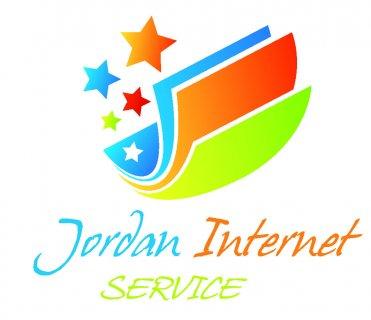 تصميم مواقع انترنت - تسويق الكتروني - استضافة مواقع
