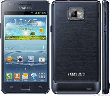 سامسونج جالكسي اس 2 وبسعر رائعsamsung galaxy s2