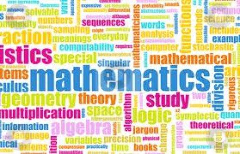 فقط لطلاب توجيهي الادبي اسعار مميزه لمادة الرياضيات