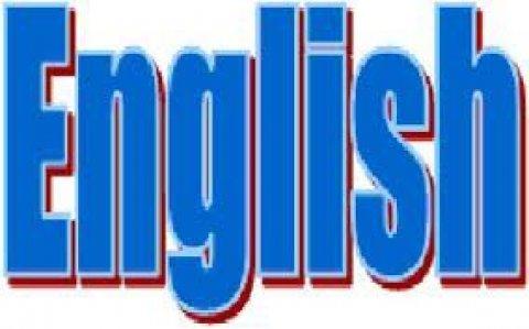 لتقوية نفسك في اللغة الانجليزية بكافة مستوياتها نقدمها لك دراسة