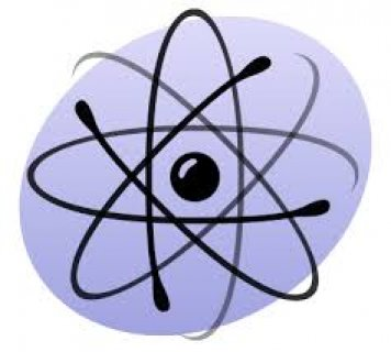 على استعداد تاسيس واعطاء دروس تقوية في الفيزياء لطلاب الجامعة