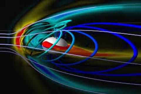 الفيزياء م3 لطلاب توجيهي تدريس خصوصي  على يد مدرس قدير