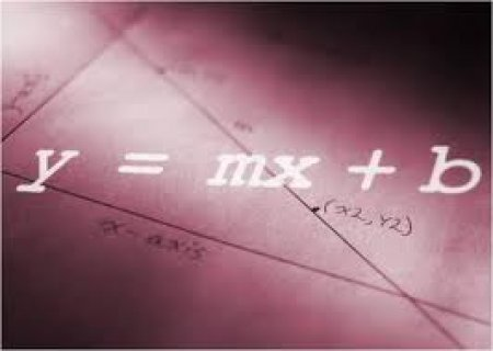 خصوصي م3 لمادة الرياضيات لطلاب توجيهي لكافة فروعه