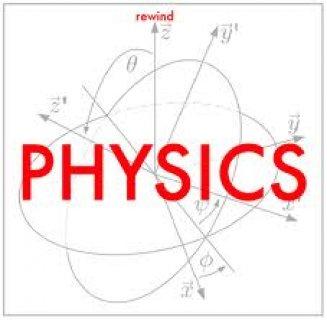 الرياضيات دروس مكثفة لطلاب توجيهي لكافة فروعه