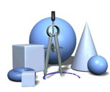 مواد طلاب هندسة الاتصالات +هندسة الكهرباء والميكاترونكس متاح لك