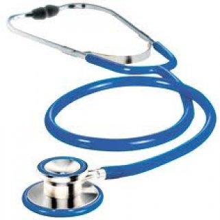 متاح لك الان جميع مواد الطب والصيدلة تدريس فردي