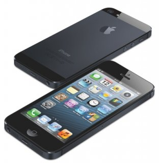 Iphone 4s 32gb Sony XperiaZ