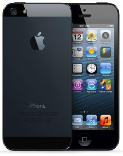 iphone 5 بسعر مميز