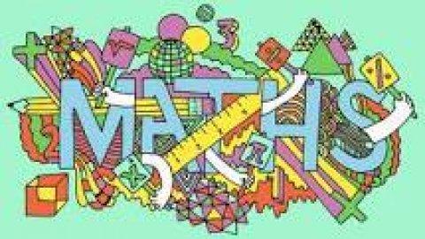 مدرس توجيهي صناعي فقط لمادة الرياضيات