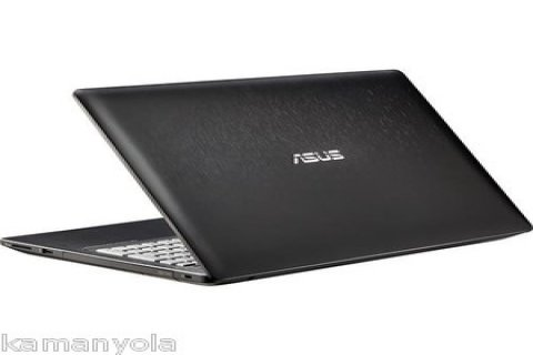 Asus Laptop perfect Conditions Used one day Full Touch Screen