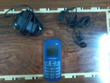 هاتف Samsung للبيع