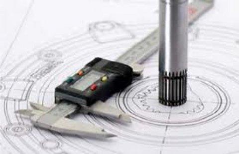 تحتاج الى دروس تقوية في مواد الهندسة الكهربائية - الميكانيكة