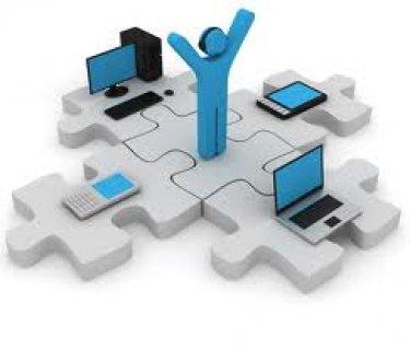 نظريات الاتصالات 1+2  تدريس خصوصي لطلبة الهندسة