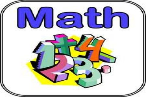 العقل أشرف الاحباب .... MATH  FOR  IGC STUDENTS SPECIAL LEARNING