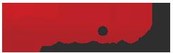 منصة اعلانية لنشر الاعلانات