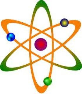الكيمياء العامة 1 -- تدريس خصوصي لطلاب السنة الاولى الجامعة