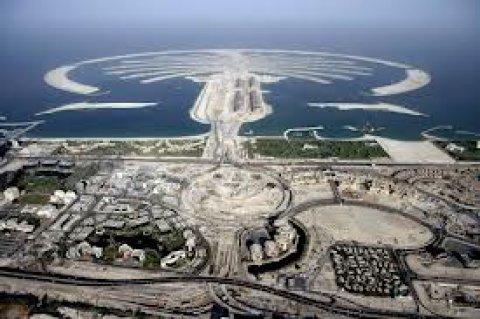 فيزة و اقامة في دبي وحجز طيران(Dubai visa )