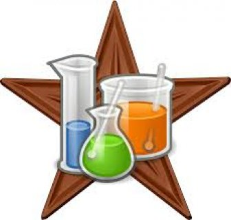 دروس خصوصية في الكيمياء