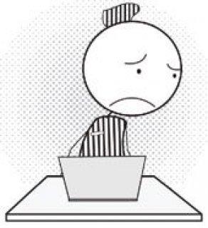 i need a work