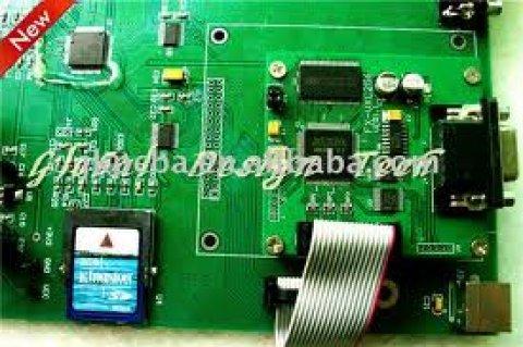 دوائر كهربائية (1+2) +POWER  على يد مهندسين متخصصين