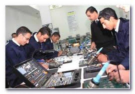 مهندس كهرباء على استعداد لتدريس مواد الكهرباء كتدريس خصوصي وانجا