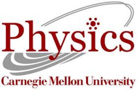 مدرسة الفيزياء ماستر على استعداد لتدريس مادة mathematical physic