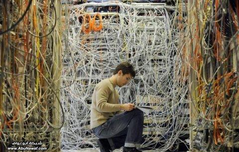 مهندس كهرباء على استعداد لتدريس مواد الكهرباء كتدريس خصوصي