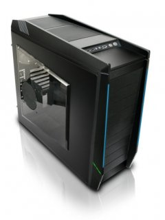 computer gaming or graphic design or server sale