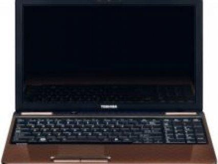 للبيع جهاز محمول توشيبا L755-169