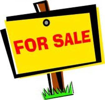ارض للبيع في القنيطرة مساحتها 10 دونم حوض الهضيبان