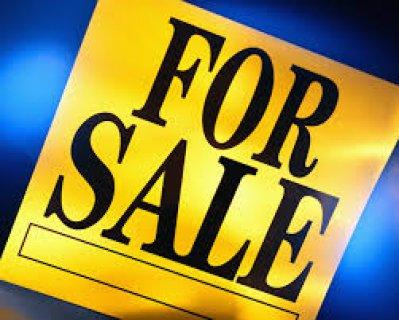 ارض تجاري للبيع في القويسمة الوحدات على شارع 60 متر