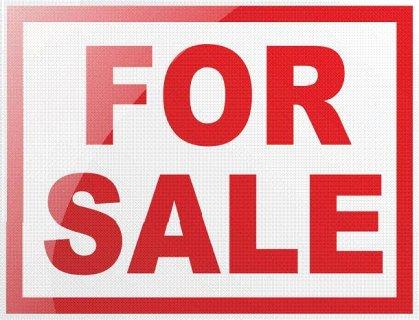 ارض للبيع في عمان حوض المدينة حي الامانة مساحتها 140,39 متر