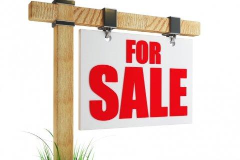 ارض للبيع في منجا طريق مادبا قرب الاندلسية مساحتها 16 دونم