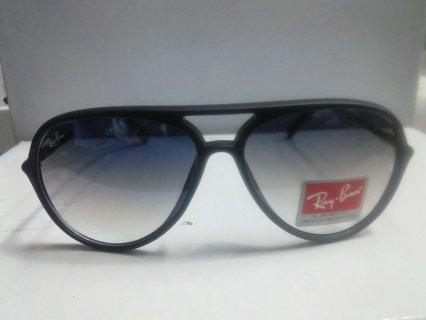 original sunglasses