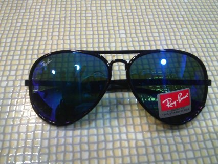 نظارات original