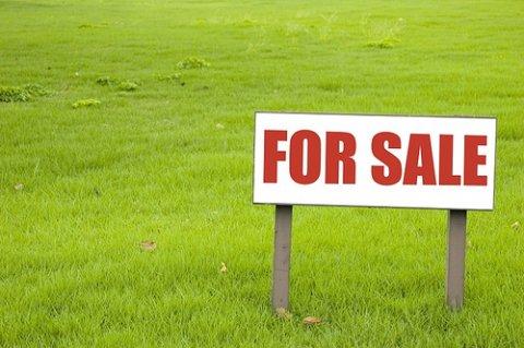 ارض للبيع في الزرقاء بيرين حوض الخله مساحتها 640 متر