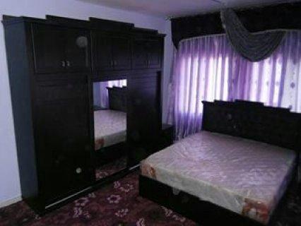 اثاث للبيع عمان   13002