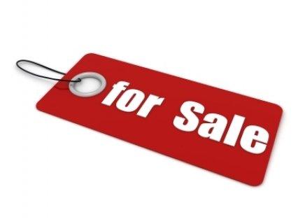 ارض للبيع في مادبا حوض الحدب الشمالي 16 مساحتها 12 دونم و500 متر