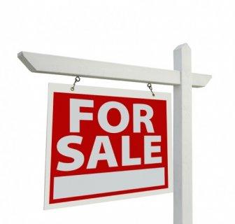 ارض للبيع في مادبا الواحة حوض سدر ام الزعارير مساحتها 4 دونم