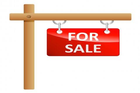 ارض للبيع في القنيطرة حوض الجباهين الجنوبي مساحتها 5 دونم