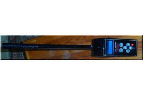 جهاز القيصر القناص المحترف 2014  KING LRL A41