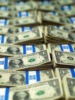 $ $ $ $ $ $ $ العرض القروض تنطبق $ $ $ $ $ $ الآن