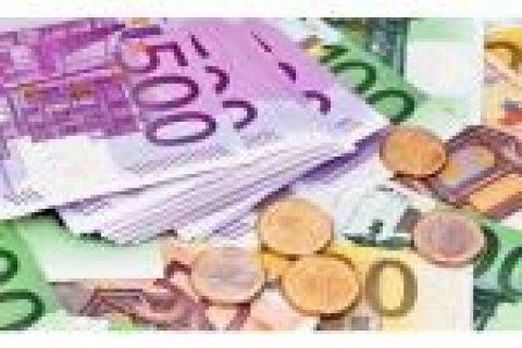 $ $ $ $ $ $ ضمان عرض القرض تنطبق الآن $ $ $ $ $ $.