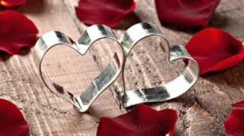 ابحث على الحب وعن قلب بيكون ابيض فتاة احلامي
