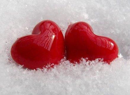 اتمنى التواصل بكل الحب والاحترام