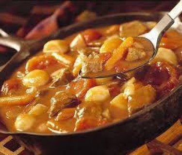 جديد قسم المأكولات العربية والعالمية مطاعم عربي تركي