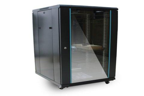 خزانة سيرفر Cabinet TOTEN 42U