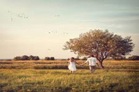 اريد ابن حلال متفهم ويحب الحياة والاولاد