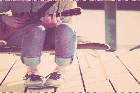 انا فتاة صادقة وأكره جداالكذب طيوبة قلبي أبيض أخاف الله جذابة