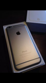 For Sale New Apple iPhone 6 & 6plus Whatsapp +254700928032